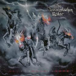 Die-Apokalyptischen-Reiter_All-You-Need-Is-Love