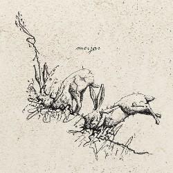 Meijar-Cover