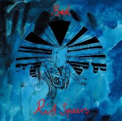 Riot Spears Bad Artwork