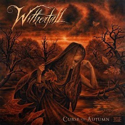 Witherfall - Curse_Of_Autumn Artwork