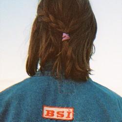 cover_25Lue BSI