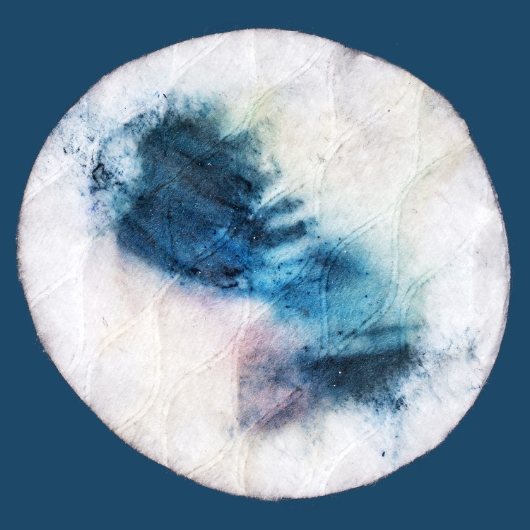 Kreis Cover Zirkel