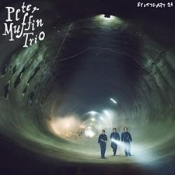 Peter Muffin Trio Stuttgart 21