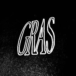 Van Holzen Gras Cover