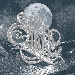 Esa Holopainen Silver Lake Artwork