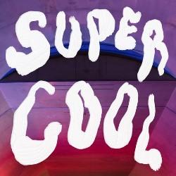 Supercool_Singlecover 2