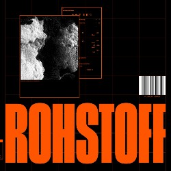 cover ZEMENT - Rohstoff