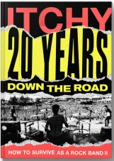20-Years-Down-The-Road