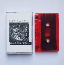 Metawave Means End