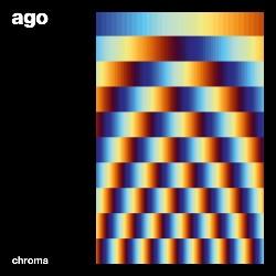 chroma_artwork