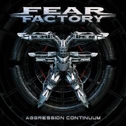fear-factory-aggression-continuum-album
