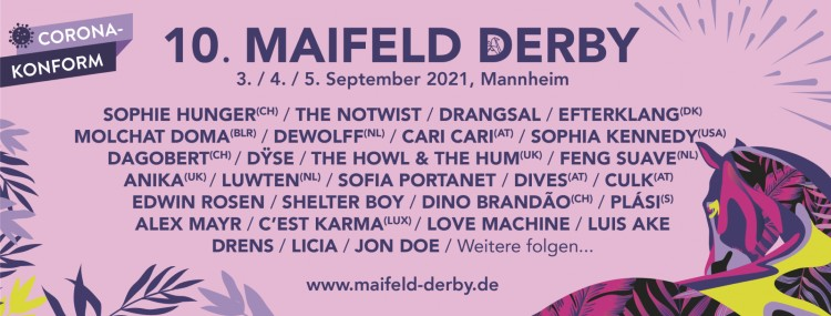 750_Maifeld-Derby-2021