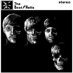 The Beat Hells st artwork
