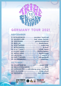 Tribe-Friday-Tour-21
