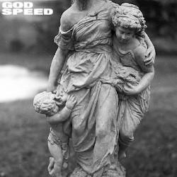 Young Culture - Godspeed Artwork