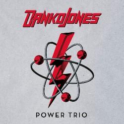 danko-jones-power-trio-artwork