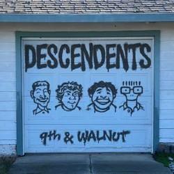descendents-9th-walnut
