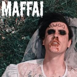 down maffai artwork