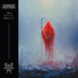 Lorna Shore And I Return To Nothingness EP