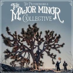 The Picturebooks Major Minor Collective Artwork