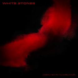 White Stones Dancing Into Oblivion