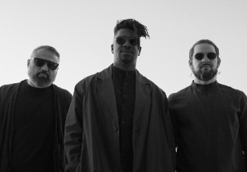 Animals As Leaders 2021
