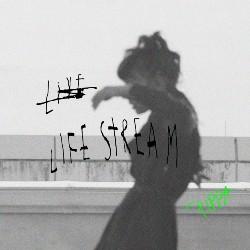 Lifestream ep COVER Pippa