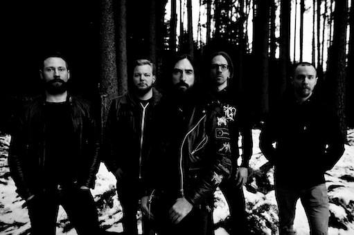 Waldgefluester-Band-2021