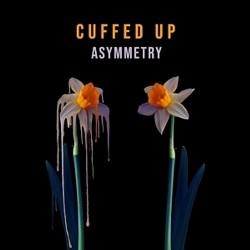 asymmetry-cuffed up artwork