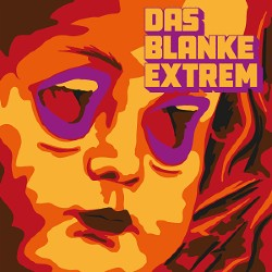 Das Blanke Extrem_Cover_Sprichw_rtliches_Gepl_nkel