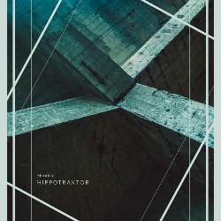 Hippotraktor - Meridian Artwork