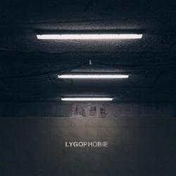 Lygo Lygophobie Artwork